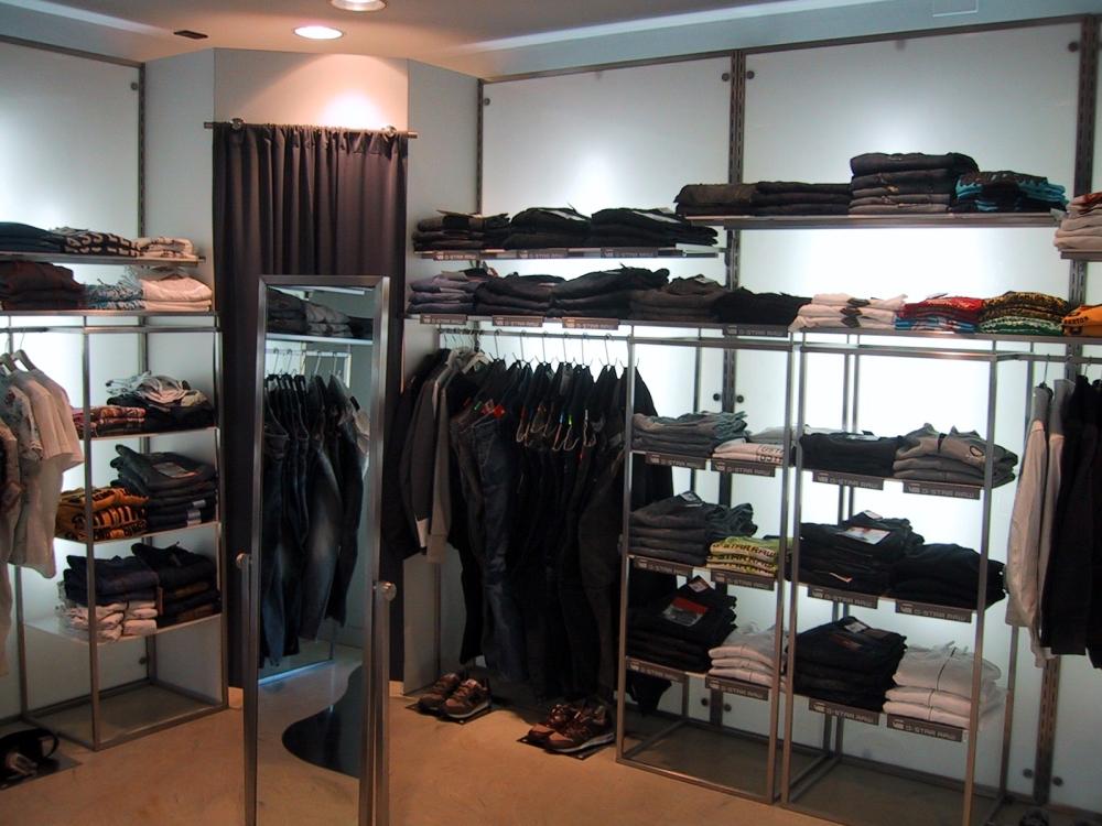 3279 abbigliamento arredamento appenderia gancio specchio for Specchio woman abbigliamento