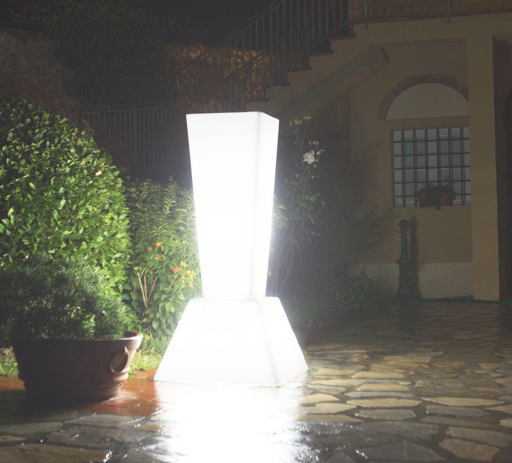 Centromanichini art.012 vaso emo98v