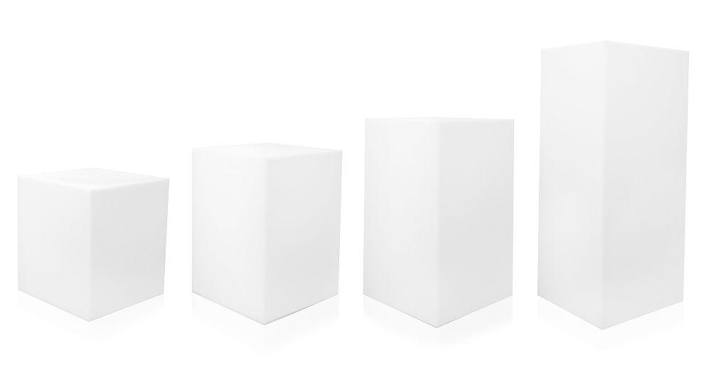 3587 cubi arredamento negozi interno esterno serie di for Arredamento per fiere
