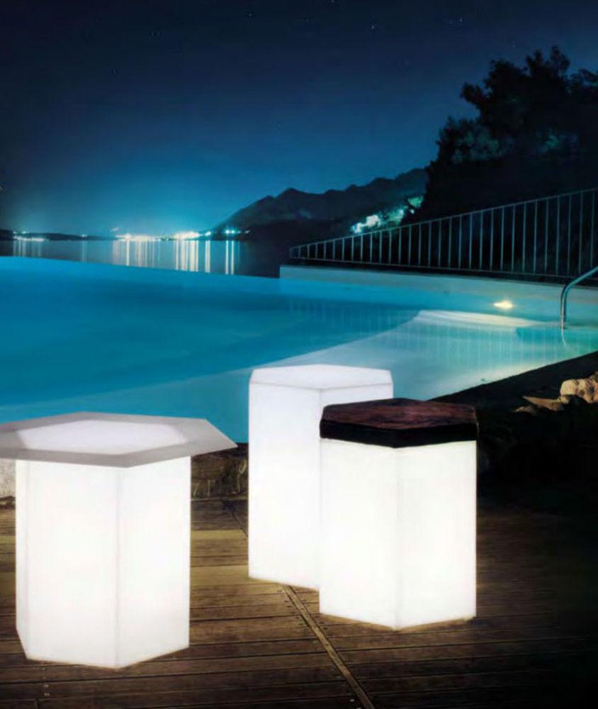 Illuminazione Esterna Porticati: Illuminazione led per esterni faretti e lamp...