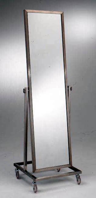 Centromanichini ricerca: 012 specchiera sp50bach