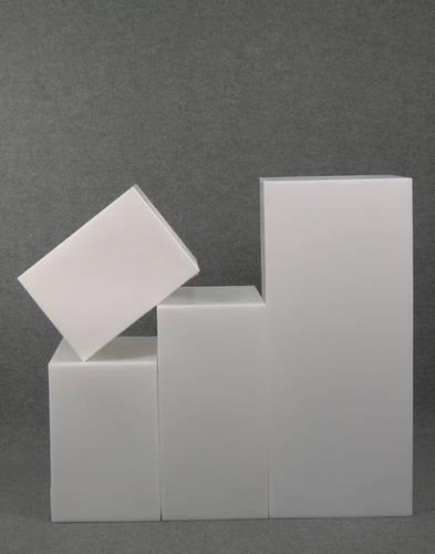 4770 cubi poilifunzionali arredamento indoor outdoor for Cubi arredo