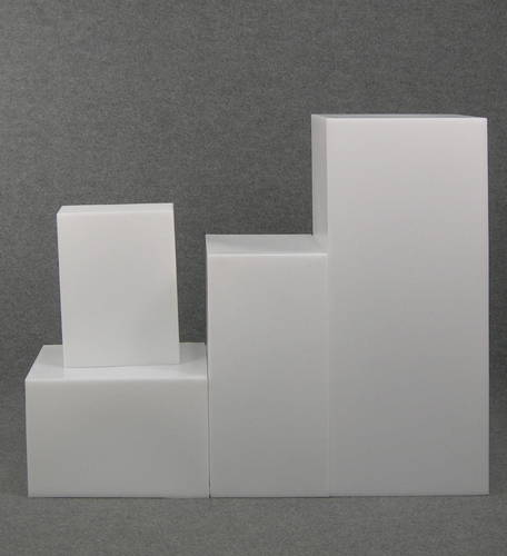 4776 arredamento cubi parallelepipedi interno esterno for Cubi arredo