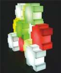 1318 puzzle arredamento negozi e stands