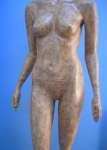 1566 manichino stilizzato donna
