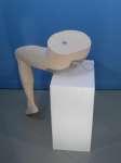 1732 gambe uomo display