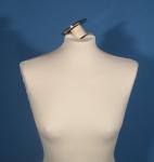 1825 manichino donna spillabile sartoria