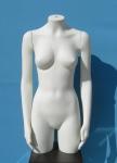 2403 torso donna senza testa con braccia