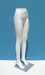2612 gambe display donna