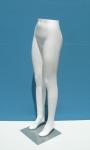 2614 display pantalone donna
