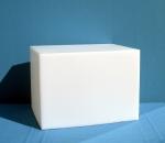 3114 cubo espositore