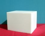 3116 display cubo