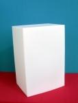 3118 cubo precolorato
