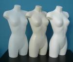 3156 busti donna bianco ghiaccio bianco sabbia bianco latte