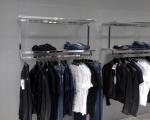 3265 arredamento negozi abbigliamento stender