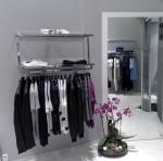 3267 arredamento negozi abbigliamento struttura