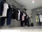3273 arredamento negozi abbigliamento struttura