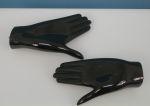 3385 stilizzate mani manichino donna