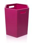 3528 contenitore con manici in plastica