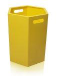 3543 contenitore interno esterno pratico maneggievole