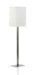 3556 lampada cubase design minimale interni esterni