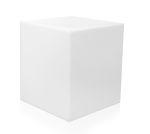 3583 cubo espositore arredamento negozi abitazioni