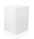 3584 arredamento negozi display cubo