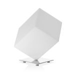 3588 lampada da tavolo cubo space