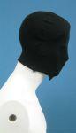 3941 fodera elastica per nascondere tratti somatici manichino uomo