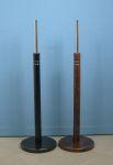 4265 base legno per manichini sartoria