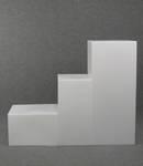 4766 cubi diverse dimensioni altezze esposizione vetrine negozi bar