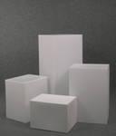 4769 elementi arredo esposizione oggetti sedute locali polifunzionale