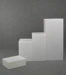 4772 cubi parallelepipedi diverse dimensioni sedute arredamento