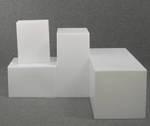 4773 cubi parallelepipedi interno esterno sedute espositori