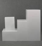 4776 arredamento cubi parallelepipedi interno esterno