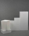 4778 elementi arredo cubi espositori vetrine negozi locali