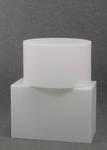 4790 composizione cilindro parallelepipedo espositore