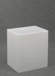 4795 parallelepipedo cubo espositore vetrina negozi