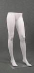 4841 gambe manichino brenda donna base