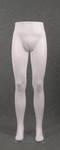 4846 gambe manichino uomo preocolorato