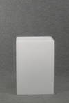4854 espositore cubo parallelepipedo portaoggeti vetrine negozi