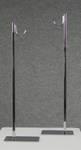 4984 espositori oggetti vetrine negozi musei fiere