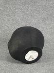 5162 testa spillabile polistirolo tessuto sartoria cucito cappelli confezione abiti