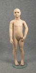 5181 manichino realistico bambino negozi abbigliamento infantile