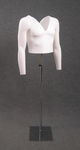 5242 manichino uomo invisibile foto campionario abbigliamento taglio v