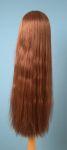 531 sintetica parrucca donna