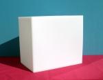 66 cubo esposizione precolorato