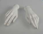 692 mani donna stilizzate