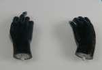 700 per manichino stilizzato donna mani