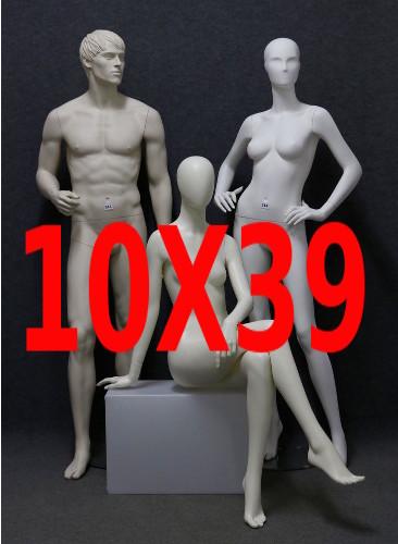 Promozione 10X39